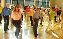 Line Dancing cropped