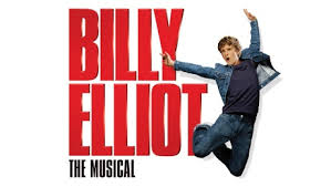 Billy Elliot 450x260