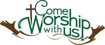 Com Worship with us 696x305